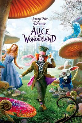 Alice In Wonderland (2010) cover.jpg