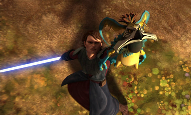 File:Anakin Monkey toss.png