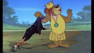 Bedknobs-Broomsticks-bedknobs-and-broomsticks-6671384-853-480