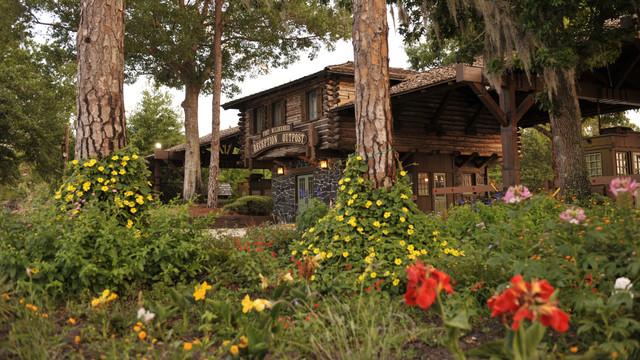 File:Campsites-at-fort-wilderness-resort-gallery06.jpg