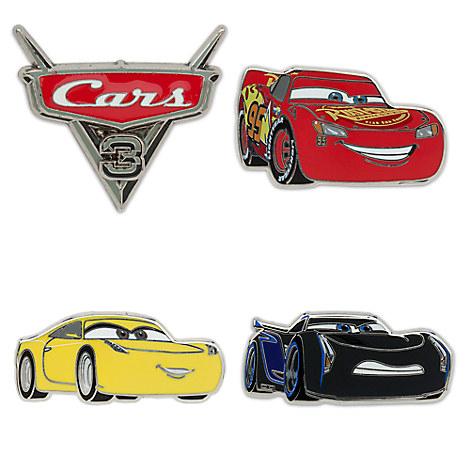 File:Cars3 Pins.jpg