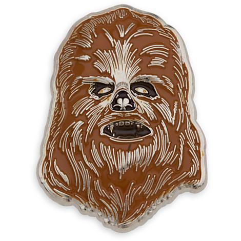 File:Chewbacca Star Wars Pin.jpeg