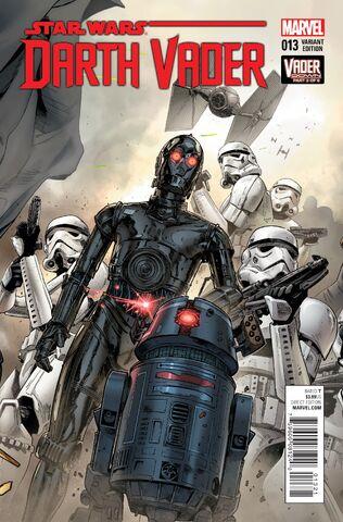 File:Darth Vader Variant 013.jpg