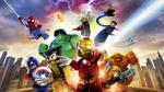 Lego-marvel-superhero-Heroes roster