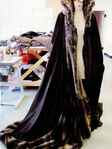 Maleficent concept 5