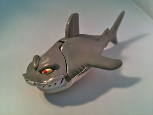 File:McDonalds Glut Shark Toy.JPG