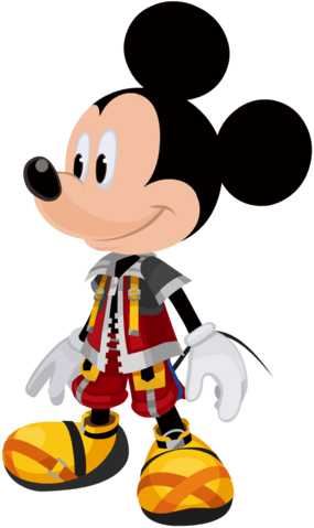 File:Mickey Mouse KHX.png