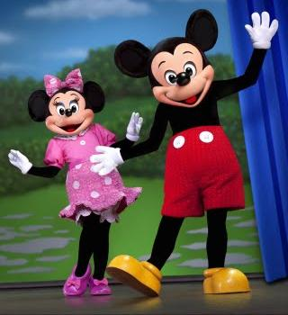 File:Mickey and Minnie.JPG