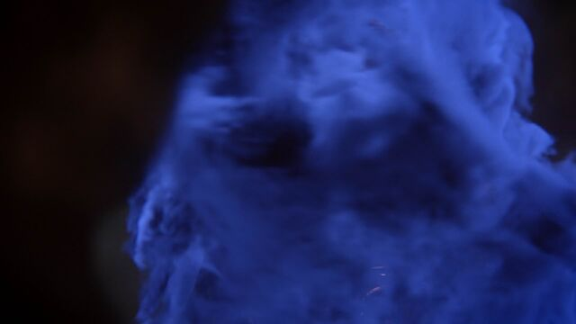 File:Once Upon a Time - 5x14 - Devil's Due - Blue Smoke.jpg