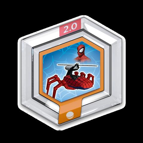 File:Spider-copterdisk.png