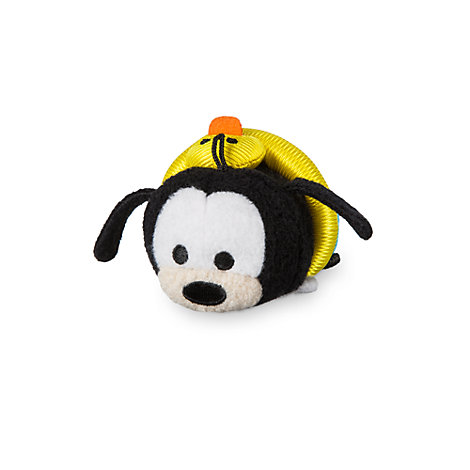 File:Summer Holiday Goofy Tsum Tsum Mini.jpg