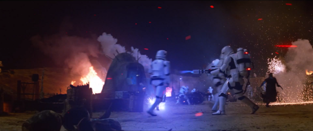 File:The-Force-Awakens-91.png