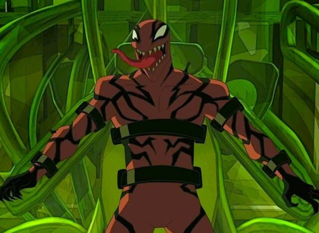 File:Ultimate-spider-man-carnage06.jpg