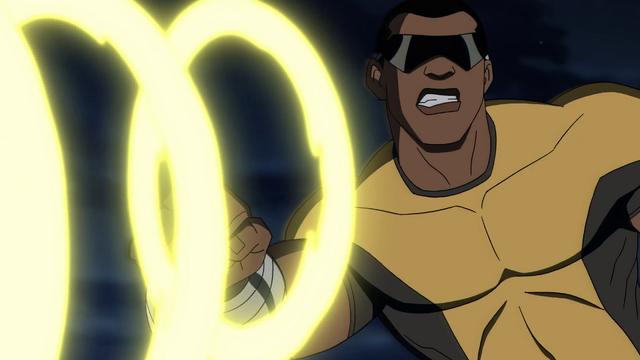 File:Ultimate Power Man USMWW 4.png
