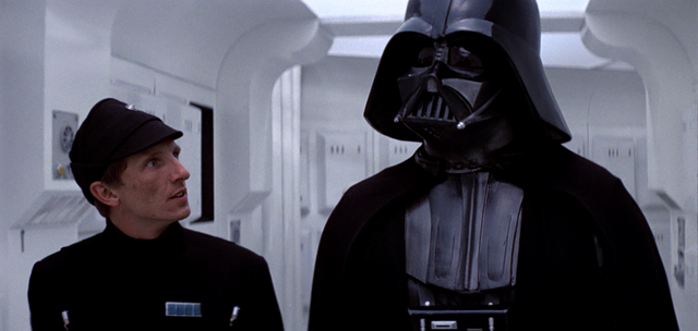 File:Vader with Jir.png