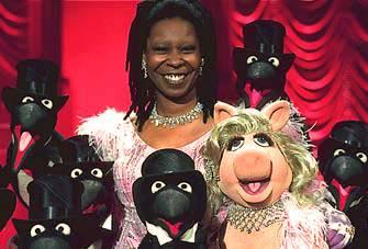 File:Whoopi Goldberg Muppets Tonight.jpg