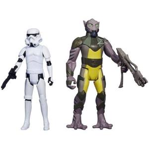 File:Zeb and stormtrooper.jpg