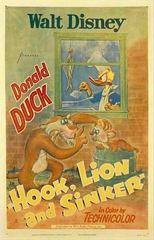 File:1950-donald-pecheur-01.jpg