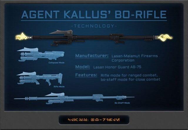 File:Agent Kallus' Bo-Rifle.jpg