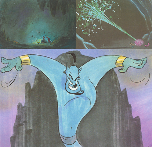 File:Aladdin storyboards.png