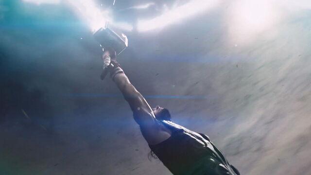 File:Avengers-movie-screencaps.com-11573.jpg