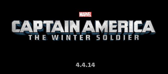 File:Captain-america-winter-soldier-1-.jpg