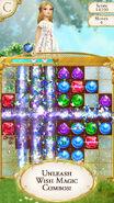 Cinderella-free-fall-3