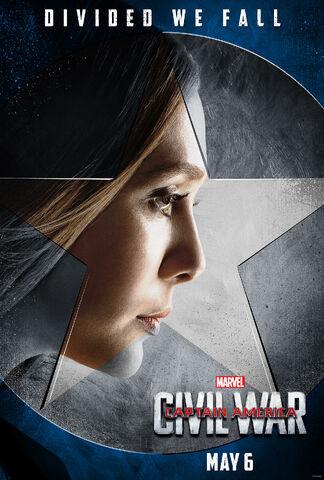 File:Civil War Character Poster 05.jpg