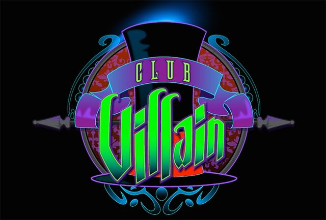 File:Club Villain .jpg