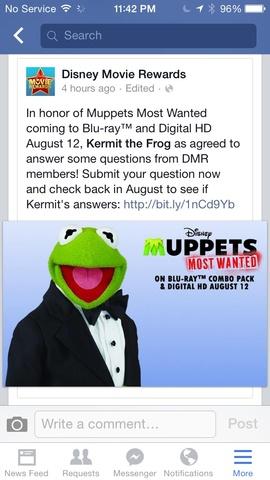 File:DisneyMovieRewards MMW Facebook post.jpg