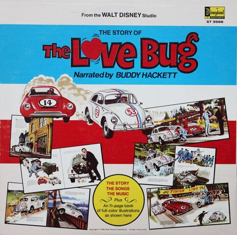 File:Herbie Book 2.JPG