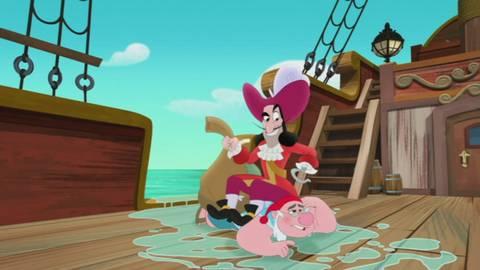 File:Hook&Smee-Peter pan returns.jpg