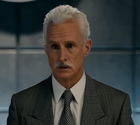 File:Howard Stark AM.png