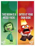 Inside Out Family Press Kit 11