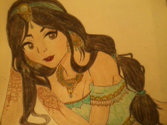 File:Jasminefanart.jpg