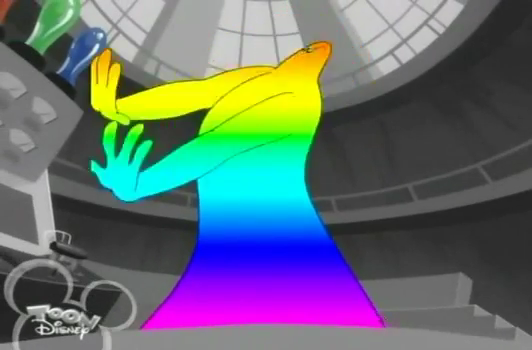 File:Mickey and the Color Caper3.png