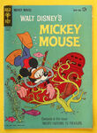 Mickey mouse comic 86