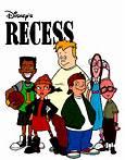 File:Recess.jpg