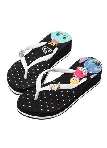 File:Scrump and Stitch Tsum Tsum Sandals.jpg