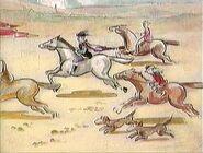 Spink Prince Hunting (2)