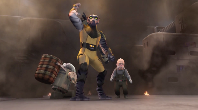 File:Star-Wars-Rebels-8.png