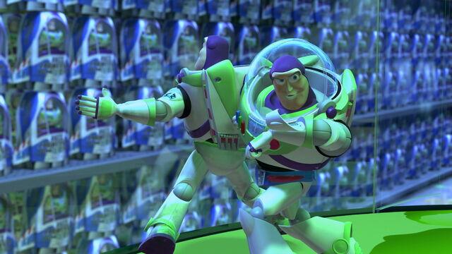 File:Toy-story2-disneyscreencaps.com-5119.jpg