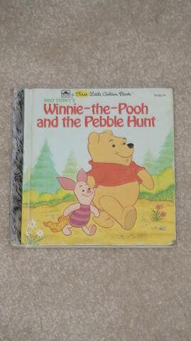 File:Winnie the Pooh and the Pebble Hunt.jpg