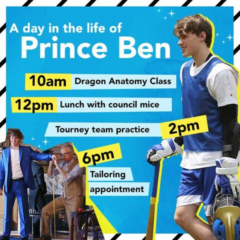 File:A Day in the Life of Prince Ben.jpg
