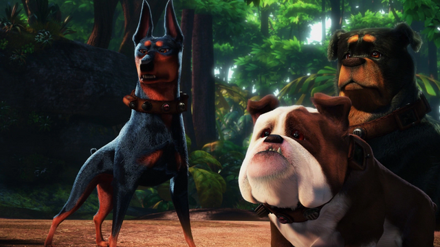 File:Alpha (left) with Beta and Gamma (right) from Up.png