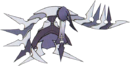 Assassin (Art)