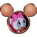 Badge-4618-1