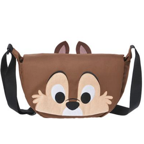 File:Chip-Purse.png