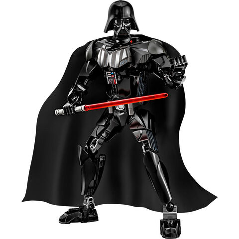 File:Darth vader buildable lego.jpg