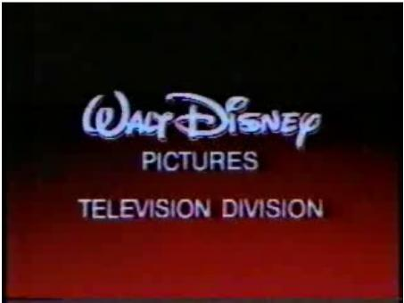 File:Disneytv84.jpg